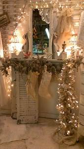 Merry Christmas to all!! on Pinterest Christmas Trees