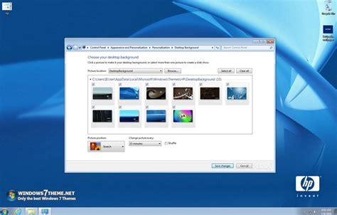 web windows 7 windows web wallpaper hewlett packard backgrounds labzada