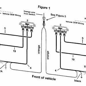 meyer plow wiring diagram free wiring diagram With meyers plow headlight wiring diagram