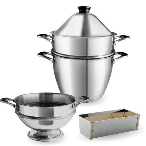 cuisine vapeur douce cuiseur vapeur promo cuisinez pour maigrir
