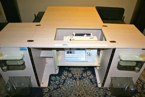 sewing cabinets for sale koala outback jr02 sewing cabinet original retail value