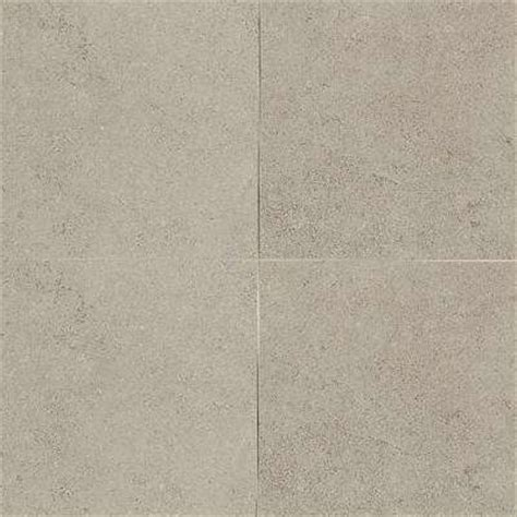 24x24 gray porcelain tile 24x24 tile flooring the home depot