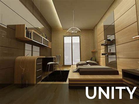 basics for interior designing interior design basics interior design basics methods of execution 8 8 basics lsfinehomes com