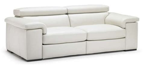 How Is The Quality Of Natuzzi Editions Sofa?