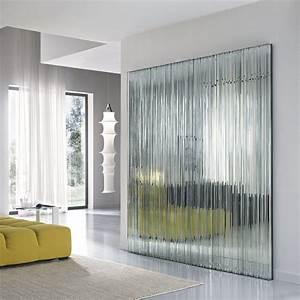 Miroir Mural Design Grande Taille : miroir mural design grande taille motorowodniak ~ Teatrodelosmanantiales.com Idées de Décoration