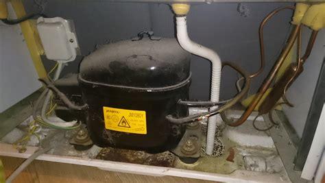 eis im kühlschrank vermeiden k 252 hl gefrier kombi immer eis und wasser im k 252 hlschrank
