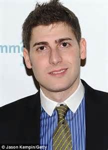 Eduardo Saverin: Facebook founder living in Singapore ...