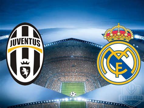 Player Ratings: Juventus vs Real Madrid - Managing Madrid | Astounding 2nd half performance from Los Blancos