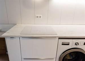 Küche Kaufen Ikea : ekbacken marble countertops ikea metod metod ikea ~ A.2002-acura-tl-radio.info Haus und Dekorationen