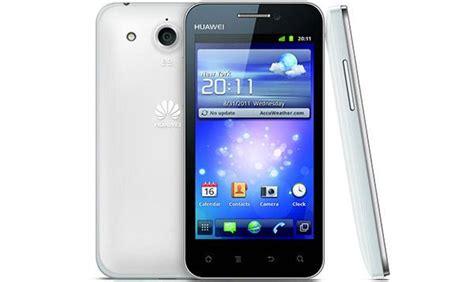 huawei 7 inch phone zte grand memo 5 7 inch vs huawei ascend mate 6 1