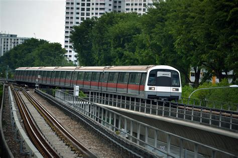 Smrt Must Be Clearer And More