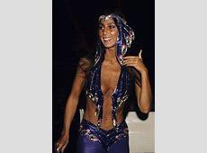 610 best Forever Cher images on Pinterest Singer, Cher