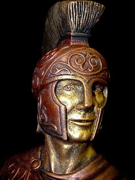 greek warrior quotes quotesgram