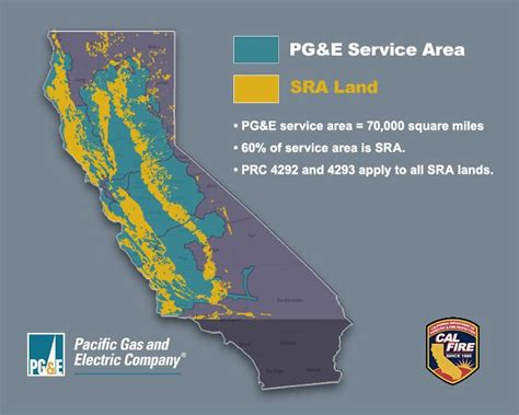 Pg E facing liability  wildfires pge  file 720 x 576 · jpeg