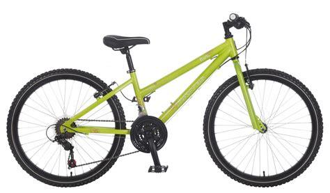 dawes 24 inch rigid 2016 bikes from 163 80