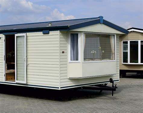 mobilheim gebraucht kaufen wohnwagen gebraucht archives mobilheim und chalet