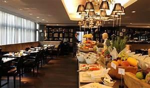 Hotel Roomers Frankfurt : roomers design hotel in frankfurt edle eleganz webundwelt ~ Buech-reservation.com Haus und Dekorationen