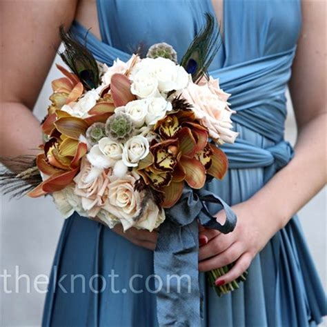 Need Help With A Copper Color Palette. Modest Wedding Dresses St Louis. Winter Wedding Dresses For 2015. Wedding Dress Style For Flat Chest. Vintage Hippie Wedding Dresses Uk. Indian Wedding Dresses Up Games Makeover Games. Wedding Dresses Regency Style. Simple Wedding Dresses In Pakistan. Halter Neck Beach Wedding Dress Uk