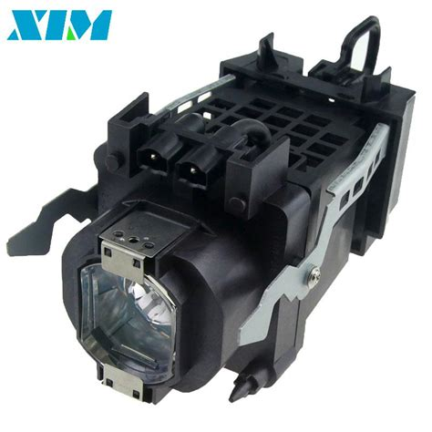 kdf e42a10 bulb replacement xl 2400 projector tv replacement l for sony kdf e42a10