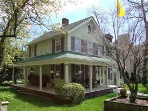 Long Island New York Houses