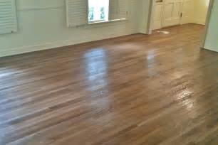 oak with duraseal special walnut stain stained oak flooring oak stains