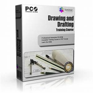 Drafting Technical Drawing Board Manual Training Learning