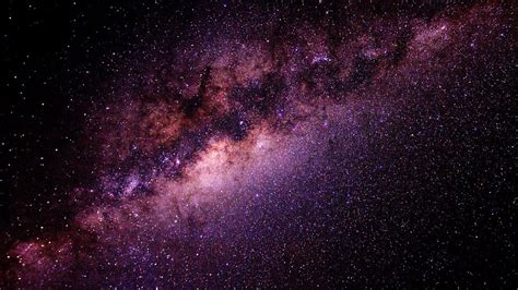 All Hot Informations Download Space Milky Way Galaxy