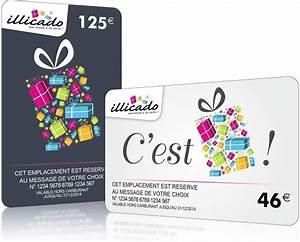 Carte Cadeau Amazon Ou Acheter : carte cadeau sur internet carte cadeau italki ~ Melissatoandfro.com Idées de Décoration