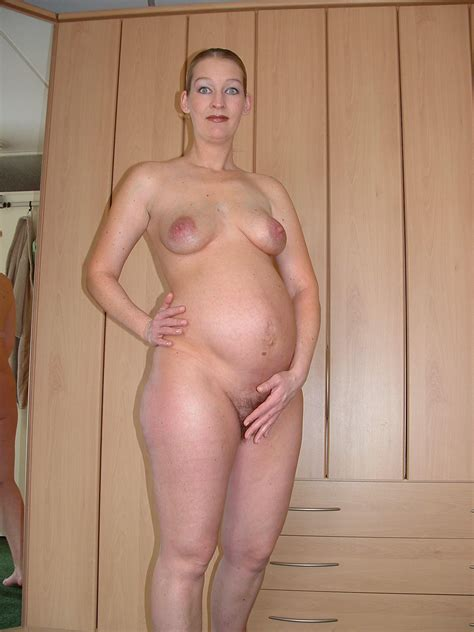 666 3  In Gallery Blond Curvy Milf Pregnant And Posing Picture 3 Uploaded By Gus666 On