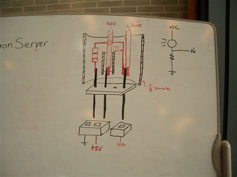 Robotics Science Systems Spring