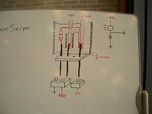 Pv Cell Wiring Diagram