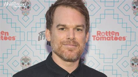 Showtime Revives 'Dexter' for Limited Series | - One News ...