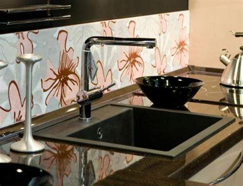 Black Granite Sink Cleaner by Franke Black Granite Sink Cleaner Interior Exterior Doors