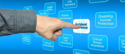When it comes to employee benefits, it's unlikely that your employees would say, less is more. but, with the rising cost of employee health insurance and other costs involved in recruiting and retaining staff, most organizations don't have funds to add and cover extra benefits. Voluntary Benefits   Advanced Benefit Strategies of Virginia