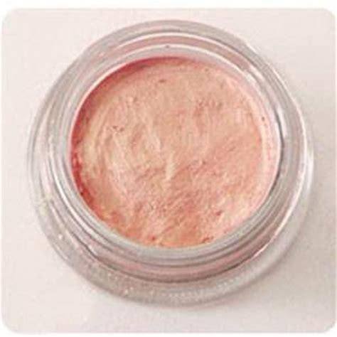 maquillage anti cernes naturel fait maison guide astuces