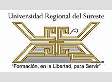 Universidad Regional de Sureste – Página Oficial de la URSE