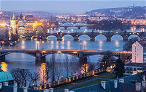directions hotel prague jurys inn hotels czech republic
