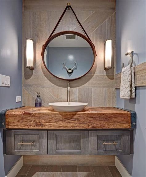 small cabinet for vessel sink small bathroom vanities with vessel sinks home design