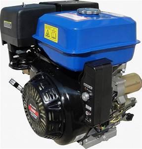 Electric Start Honda Engine  Electric  Free Engine Image