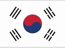 South korea clipart Clipground