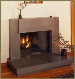 kitchen decor themes ideas decorating fireplace mantels home design ideas