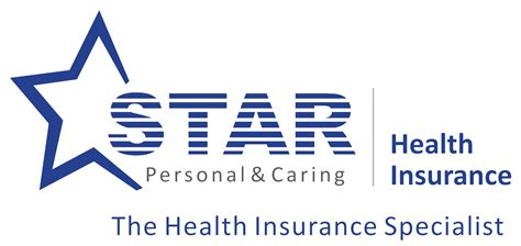 family service life insurance company claim form star health allied insurance photos images and