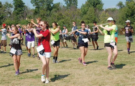 Janine Z Cadet South Haven Tribune Schools Education5 28