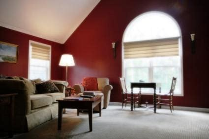 paint colors to sell your home lovetoknow