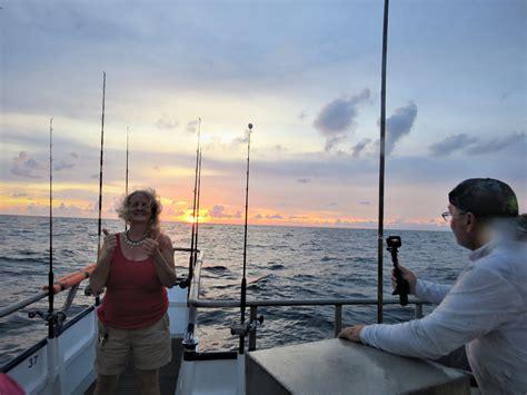florida fishing sportsman decade appreciated loved