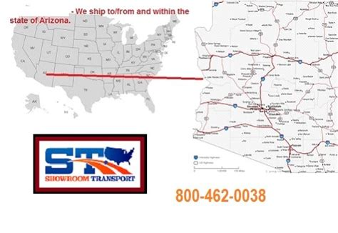 Boat Shipping Arizona arizona boat transport free boat shipping quotes 800