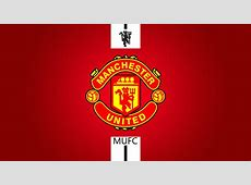 Man U Wallpaper GlobezHair