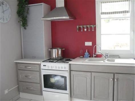 peinture pour meuble de cuisine en bois relooker des meubles de cuisine nos conseils peinture