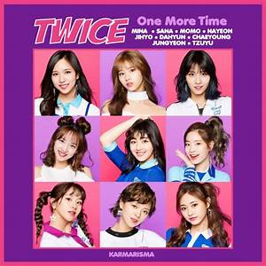 Wallpaper Twice One More Time Pictures To Pin On Pinterest