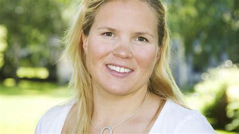 Anja Pärson Shoe Size and Body Measurements - Celebrity ...